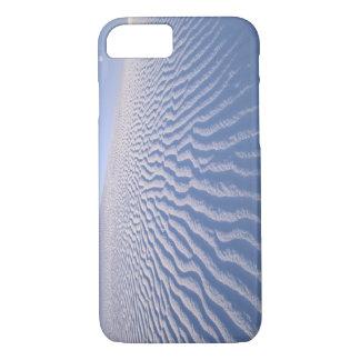Coque iPhone 7 L'Amérique du Nord, Etats-Unis, Nouveau Mexique,