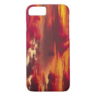 Coque iPhone 7 L'Amérique du Nord, Etats-Unis, Washington,