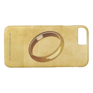 Coque iPhone 7 L'anneau