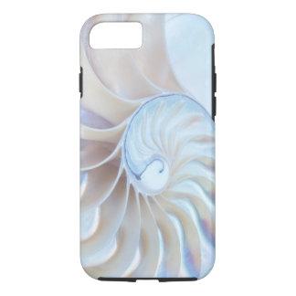 Coque iPhone 7 L'art 2 de la nature