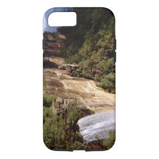 Coque iPhone 7 L'Australie, Nouvelle-Galles du Sud, automnes de