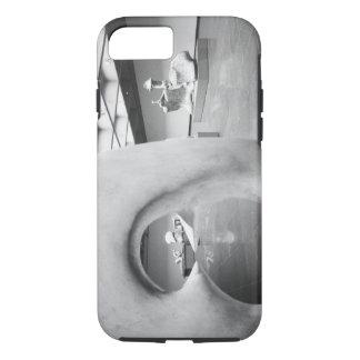 Coque iPhone 7 Le CANADA, Toronto : Galerie d'art d'Ontario (AGO)