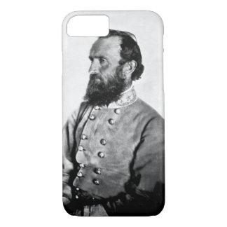 """Coque iPhone 7 Le générateur """"monopolisent la parole"""" Jackson,"""