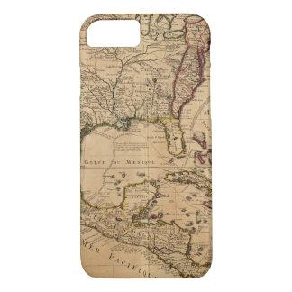 Coque iPhone 7 Le Mexique 10