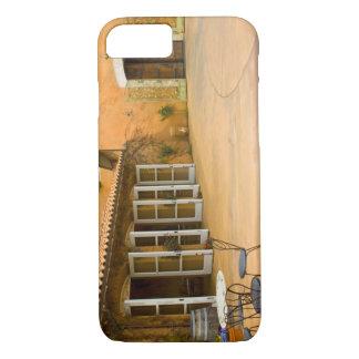 Coque iPhone 7 Les Etats-Unis, la Californie, vallée de Sonoma,