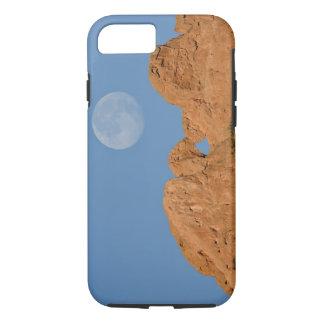 Coque iPhone 7 Les Etats-Unis, le Colorado, Colorado Springs,