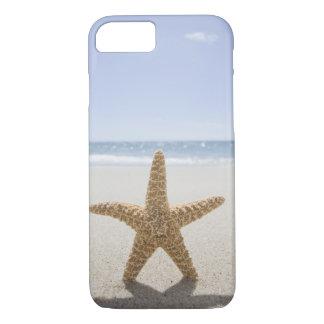 Coque iPhone 7 Les Etats-Unis, le Massachusetts, Cape Cod,