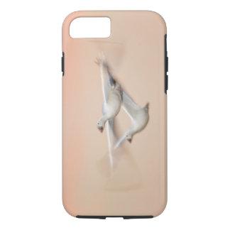 Coque iPhone 7 Les Etats-Unis, Nouveau Mexique, Bosque del Apache