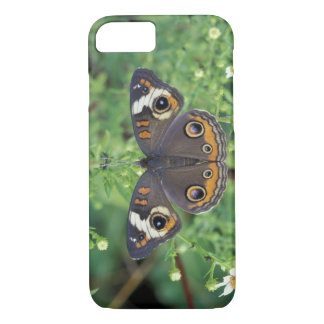 Coque iPhone 7 Les Etats-Unis, Tennessee, Great Smoky Mountains