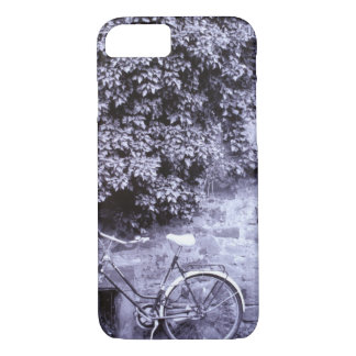 Coque iPhone 7 L'Europe, Allemagne, Baden, Wurttemberg,