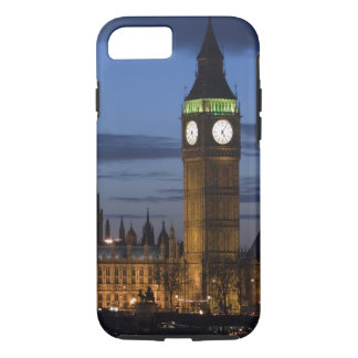 Coque iPhone 7 L'Europe, ANGLETERRE, Londres : Chambres du