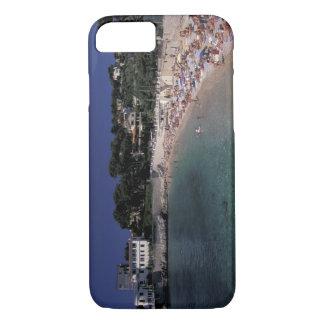 Coque iPhone 7 L'Europe, France, Provence, Bouches, du, le Rhône,