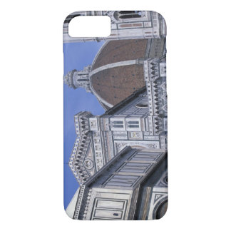 Coque iPhone 7 L'Europe, Italie, Toscane, Florence. Del 2 de