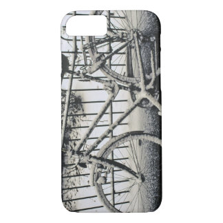 Coque iPhone 7 L'Europe, Pays-Bas, Amsterdam. A