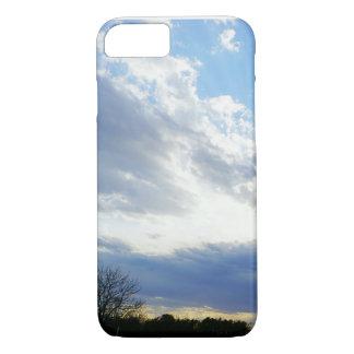 Coque iPhone 7 l'iPhone, l'iPad, et le Samsung enferme/couverture