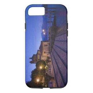 Coque iPhone 7 L'Italie, province de Verbano-Cusio-Ossola,