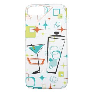 Coque iPhone 7 Martini un Aller-Aller !