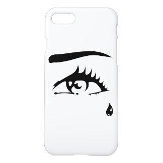 Coque iPhone 7 Mate Case
