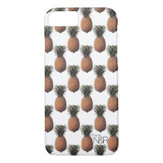 Coque iPhone 7 Mobilskal