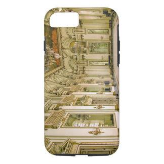Coque iPhone 7 Museo de La Revolucion, musée de