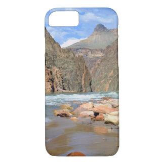 Coque iPhone 7 Na, Etats-Unis, Arizona. Parc national de canyon