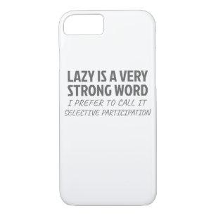 coque iphone 7 slogan