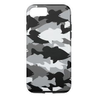 coque camouflage iphone 7
