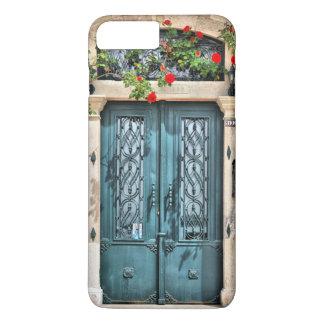 Coque iPhone 7 Plus Accueil