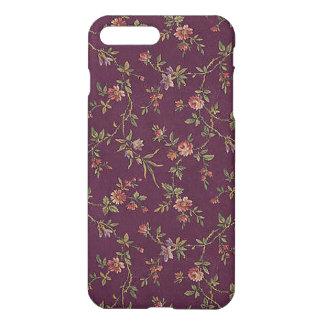Coque iPhone 7 Plus Aimer naturel de bravo Flourishing