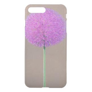Coque iPhone 7 Plus Alium