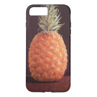 Coque iPhone 7 Plus Ananas