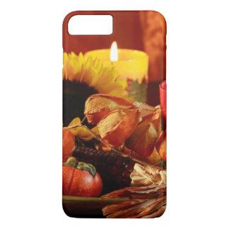 Coque iPhone 7 Plus Bon thanksgiving 2
