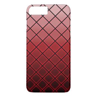Coque iPhone 7 Plus Bouffée de chaleur