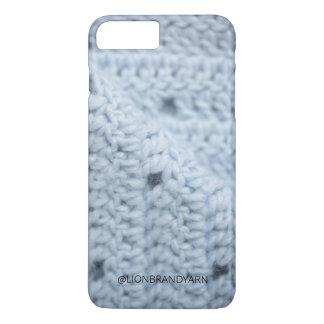 Coque iPhone 7 Plus Cas de téléphone portable de crochet