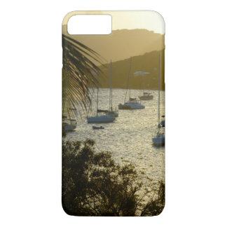 Coque iPhone 7 Plus Catamarans et voiliers