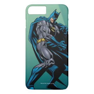 Coque iPhone 7 Plus Chevalier FX - 12A de Batman