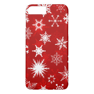 Coque iPhone 7 Plus Conception gaie de vacances
