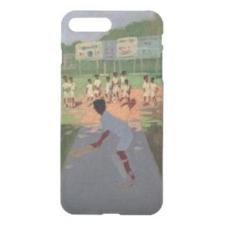 Coque iPhone 7 Plus Cricket Sri Lanka