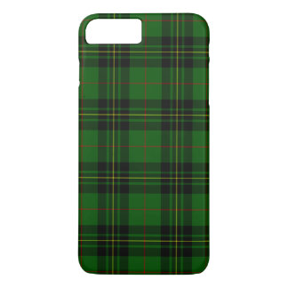 Coque iPhone 7 Plus Forbes