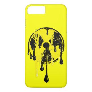 Coque iPhone 7 Plus Fusion nucléaire