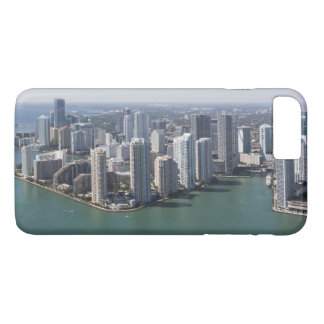 Coque iPhone 7 Plus Horizon 2 de Miami