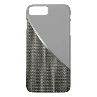 Coque iPhone 7 Plus La conception professionnelle des hommes