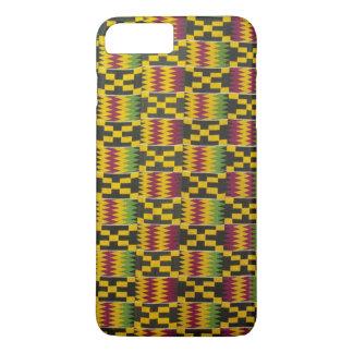 Coque iPhone 7 Plus L'Afrique, Ghana, Accra. Musée National, considéré
