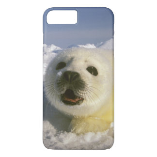 Coque iPhone 7 Plus L'Amérique du Nord, Canada, Golfe de St Lawrence.