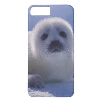Coque iPhone 7 Plus L'Amérique du Nord, Canada, Québec, La d'Iles De