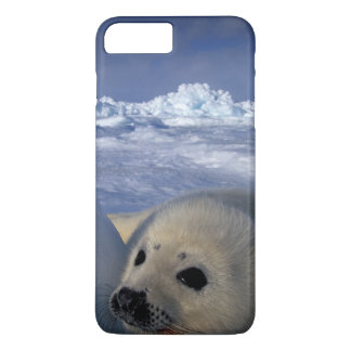 Coque iPhone 7 Plus L'Amérique du Nord, Canada, Québec, La d'Iles De 2