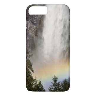 Coque iPhone 7 Plus L'Amérique du Nord, Etats-Unis, la Californie,