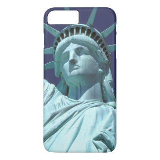 Coque iPhone 7 Plus L'Amérique du Nord, Etats-Unis, New York, New York