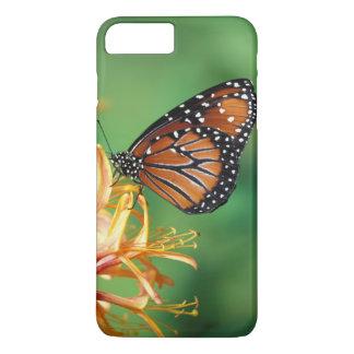 Coque iPhone 7 Plus L'Amérique du Nord, Etats-Unis, WA, Seattle, parc