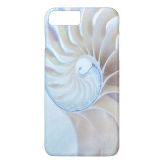 Coque iPhone 7 Plus L'art 2 de la nature